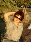 Знакомства Саратов - девушка ищет Парня