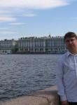 Павел из Москва ищет Девушку от 21  до 35