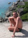 Знакомства в г. Санкт-Петербург: Илья, 30 - ищет Девушку от 22  до 28