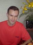 Сергей из Саратов ищет Девушку
