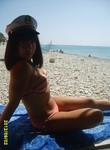 Виктория из Казань ищет Парня от 23  до 30