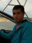 Михаил из Пермь ищет Девушку от 18  до 27