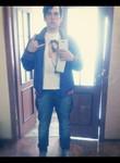 Знакомства в г. Тюмень: Evgeny, 23 - ищет Девушку