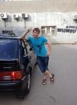 Знакомства в г. Тюмень: Антон, 21 - ищет Девушку