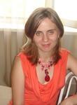 Знакомства в г. Красноярск: Марина, 35 - ищет Парня от 30  до 36