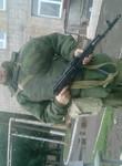Знакомства в г. Пермь: Димка, 22 - ищет Девушку