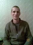 Знакомства в г. Хабаровск: Des, 33 - ищет Девушку