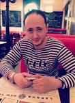 Detangler из Иркутск ищет Девушку от 23