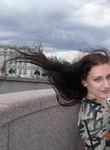 Знакомства в г. Хабаровск: ТвиГГи, 23 - ищет Парня; Девушку от 23  до 45
