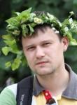 Алексей из Москва ищет Девушку от 18  до 37