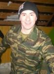 Александр из Пермь ищет Девушку от 20  до 23
