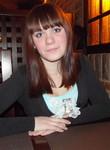 Знакомства в г. Нижний Новгород: Зиночка, 19 - ищет Парня