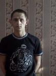 Знакомства в г. Хабаровск: Евгений, 28 - ищет Девушку от 18  до 28