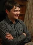 Александр из Санкт-Петербург ищет Девушку от 27  до 32