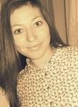 Знакомства в г. Пермь: Евгения, 23 - ищет Парня от 20  до 30