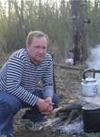 Никита из Хабаровск ищет Девушку от 25  до 35