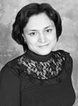 Знакомства в г. Иркутск: Светлана, 37 - ищет Парня