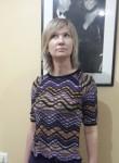 Знакомства в г. Москва: Наталья, 37 - ищет Парня от 35  до 42