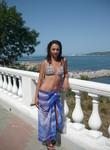 Аня из Барнаул ищет Парня от 23  до 30