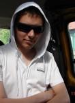 Знакомства в г. Омск: Ivan, 24 - ищет Девушку до 25