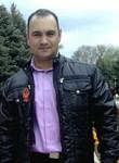 Знакомства в г. Краснодар: Виталий, 39 - ищет Девушку