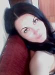Знакомства в г. Волгоград: Женечка, 26 - ищет Парня от 26  до 38