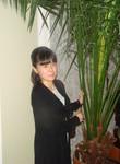 Лера из Санкт-Петербург ищет Парня от 24  до 30