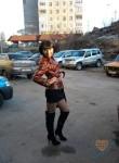 Знакомства в г. Мурманск: София, 27 - ищет Парня от 27  до 33
