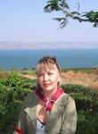 Знакомства Нижний Новгород - девушка ищет Парня от 27  до 40