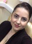 Знакомства в г. Москва: этоона, 28 - ищет Парня от 30  до 42