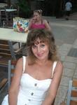 Знакомства в г. Ярославль: Марина, 37 - ищет Парня от 45  до 55