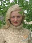 Знакомства в г. Саратов: Valentina, 33 - ищет Парня