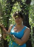 Ольга из Иркутск ищет Парня