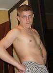 Егорка из Челябинск ищет Девушку от 22  до 31