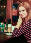 Ульяна из Ярославль ищет Парня от 20  до 30