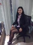 Ириша из Ростов-на-Дону ищет Парня от 25  до 40