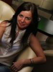 Наталья из Химки ищет Парня от 30  до 38