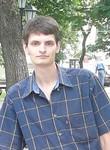 Знакомства в г. Тюмень: Иван, 31 - ищет Девушку