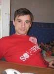 Знакомства в г. Иркутск: миша, 38 - ищет Девушку