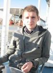 Владимир из Санкт-Петербург ищет Девушку от 18  до 28