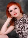 Марго из Саратов ищет Парня от 30  до 35