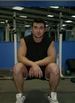 Знакомства в г. Ярославль: Ali, 25 - ищет Девушку