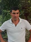 Знакомства в г. Курганинск: Рустам, 25 - ищет Девушку от 23  до 30