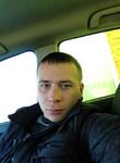 Знакомства в г. Челябинск: алексей, 25 - ищет Девушку от 20  до 28