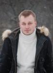 Знакомства в г. Москва: Андрей, 30 - ищет Девушку от 20  до 30