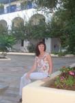 Светлана из Ярославль ищет Парня от 30  до 45