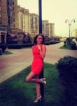 Tata из Москва ищет Парня от 30  до 40