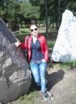 Ксения из Екатеринбург ищет Парня; Девушку от 23  до 27