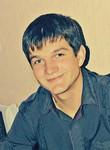 Знакомства в г. Челябинск: Даниил, 23 - ищет Девушку от 18  до 25