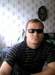 Знакомства в г. Омск: Антон, 30 - ищет Девушку от 20  до 30